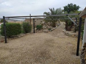 Read more about the article Double Carport